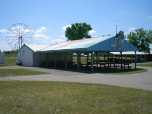 4H-Food-Court-Bldg-7