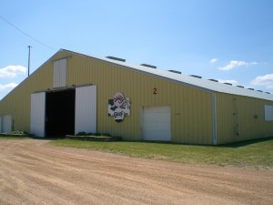 Cattle-Barn-Bldg-2
