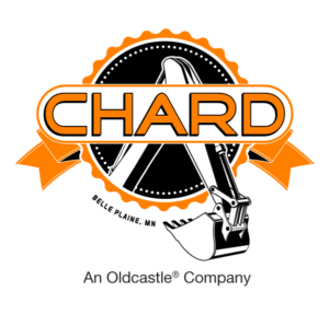 Chard Tiling & Excavating
