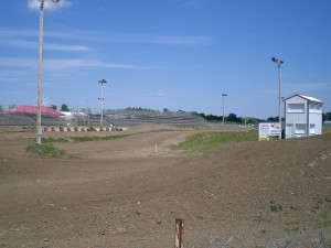 Grandstand-and-Race-Track-Area