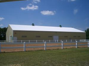Horse-Barn-Bldg-16