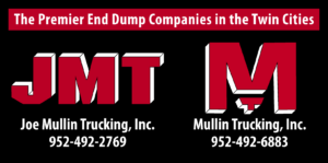 Joe Mullin Trucking, Inc. & Mullin Trucking, Inc.