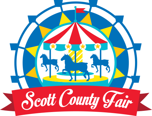 The Carnival - Scott County Fair