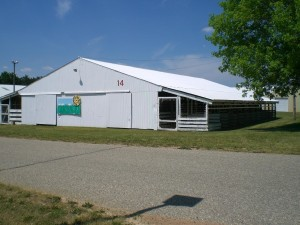 Sheep-and-Goat-Barn-Bldg-14