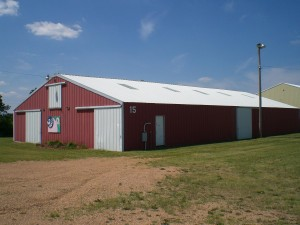 Swine-Barn-Bldg-15