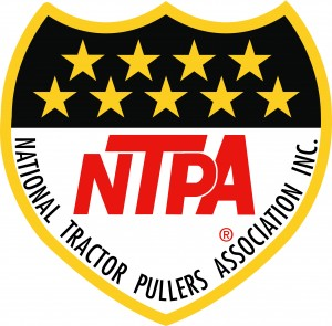 National Truck Pullers Association